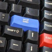 full-travel-keyboards-thumb